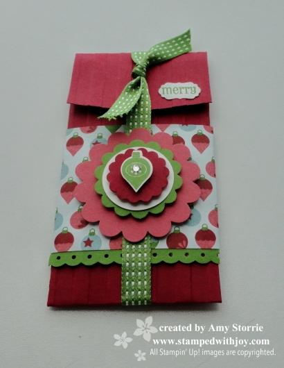 Christmas Minis GC Holder-001