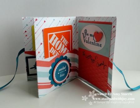 Gift Card book 2