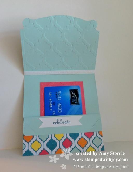 gift card holder inside-001