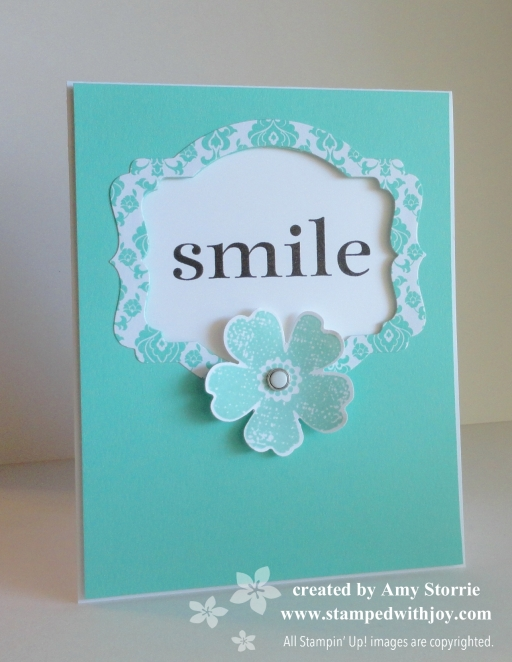 Happy Day Smile-001
