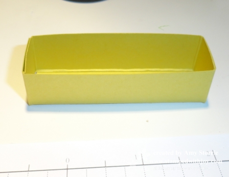 lip balm holder 5-001