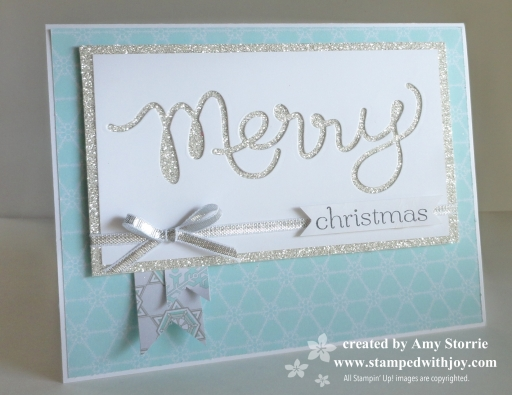 Silver Merry