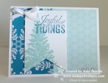 Joyful Special Season
