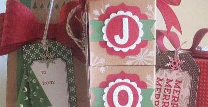 sneak peek Christmas 2014