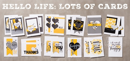 Hello_Life_Lots_of_Cards_English