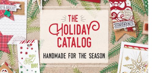 DBWS_Thumbnail_HolidayCatalog_NA